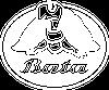 logo Bata